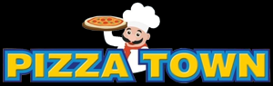 Pizza Town  | Braintree, Takeaway Order Online